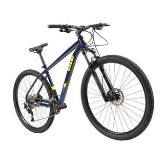 BICICLETA CALOI EXPLORER EXPERT - 2021