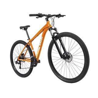 BICICLETA CALOI EXPLORER SPORT - 2021