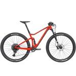 BICICLETA SCOTT SPARK RC 900 COMP 2021