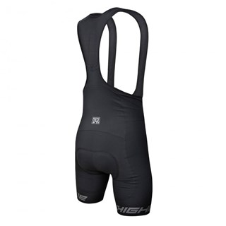 BRETELLE HIGH ONE PERFORMANCE FIT