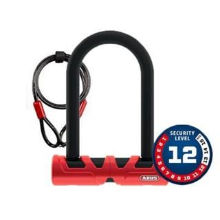 CADEADO ABUS 420/150 USH ULTIMATE U-LOCK