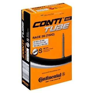 CAMARA DE AR 700X18/25 CONTINENTAL RACE