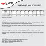CAMISA CICLISMO SCAPE BMC NOVA - MANGA LONGA