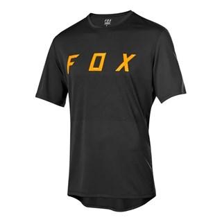 CAMISA FOX RANGER SS