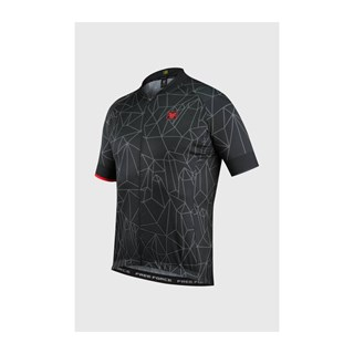 CAMISA FREE FORCE SPORT CHAOTIC