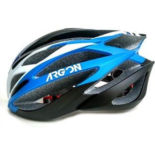 CAPACETE ARGON TA-018 - COM LED