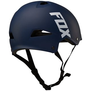 CAPACETE CICLISMO FOX FLIGHT SPORT