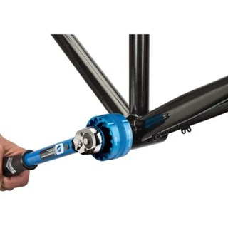 CHAVE PARK TOOL BBT-47 CENTRAL