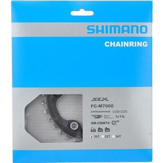 COROA 30D/96MM/4F SHIMANO SLX SM-CRM70 1X11