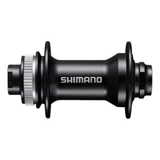 CUBO SHIMANO DIANTEIRO ALIVIO MT 400 15MM CENTER LOCK 32F