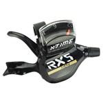GRUPO X-TIME RXS 12V 11/50
