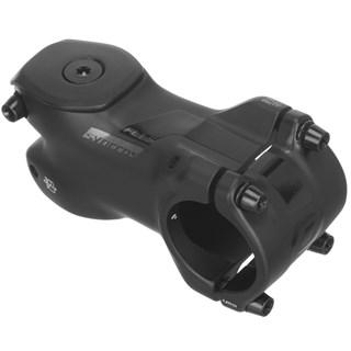 MESA SYNCROS FL 1.5 AHS 31.8mm