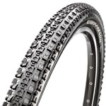 PNEU 27.5X2.10 MAXXIS CROSS MARK KEVLAR