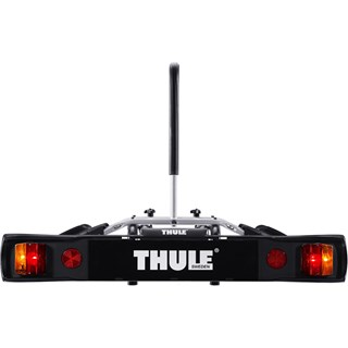 SUPORTE THULE ENGATE 2 BIKES RIDE ON 9502